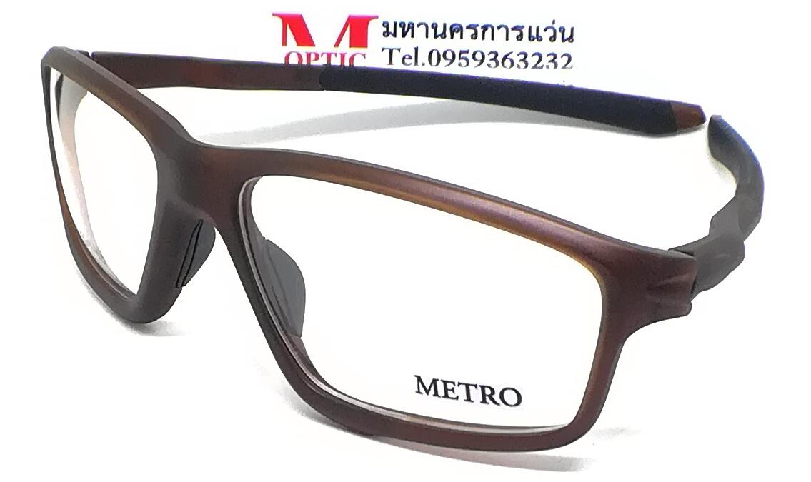 Metro A2003C9 58