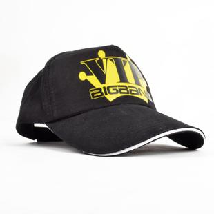 หมวก Ver.2 [Bigbang VIP]