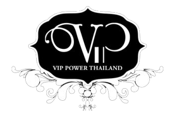 Vip Power thailand