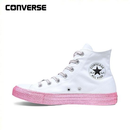 *Pre Order*Converse All Star Miley Cyrus All Star 162234C