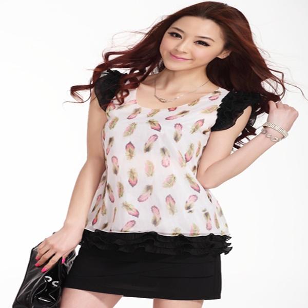 http://shop107730553.tw.taobao.com/?spm=a1z3p.7398038.2014080701.2.qTBwOJ&_lang=zh_CN:TB-GBK