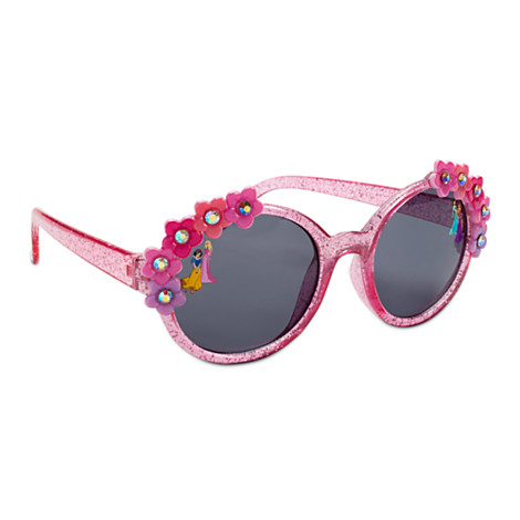 z Disney Princess Sunglasses for Girls