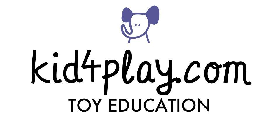 kid4play.com