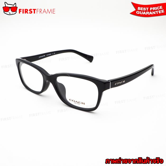 COACH HC6089F 5002