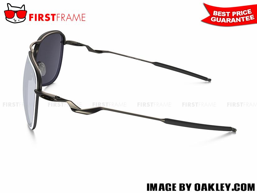 แว่นกันแดด OAKLEY OO4086-05 TAILPIN 3