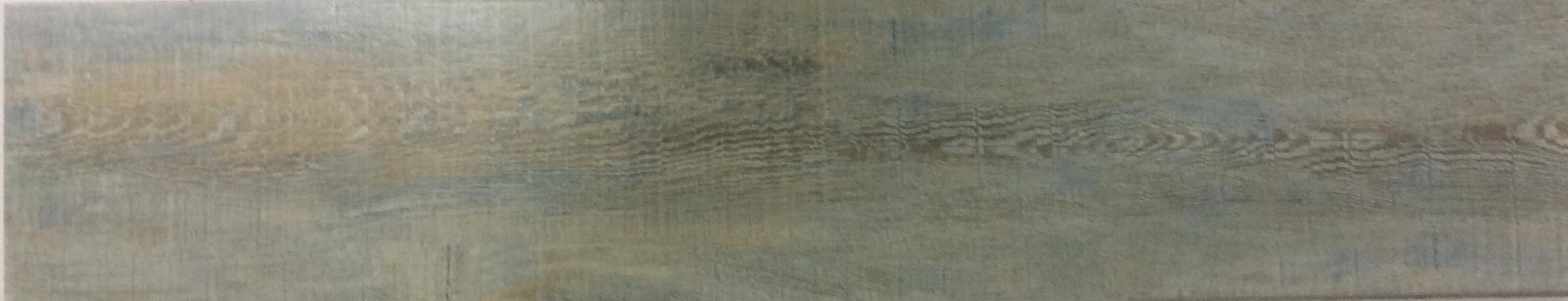 กระเบื้องลายไม้ 20x100 cm รุ่น VHH-08011