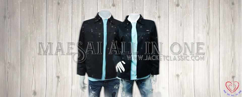 jacketclassic.com