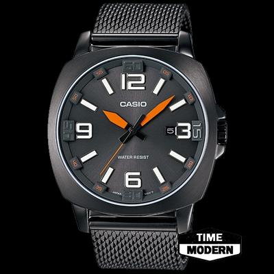 นาฬิกา Casio Standard Analog-Men's รุ่น MTP-1350CD-8A2DF