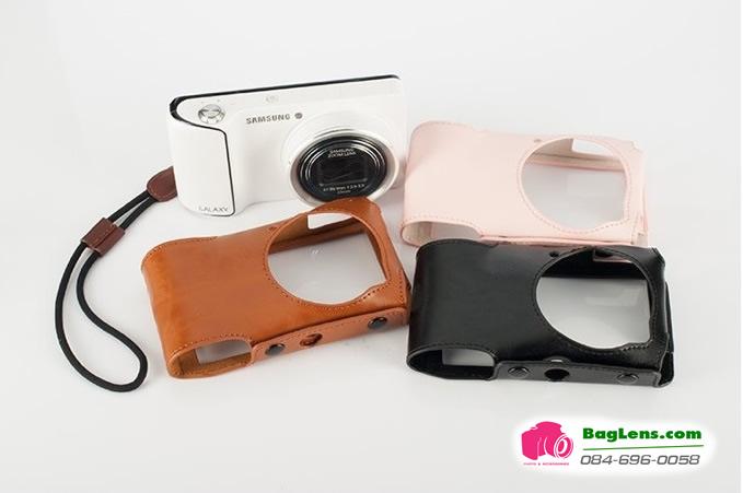 เคส Samsung Galaxy Camera mini