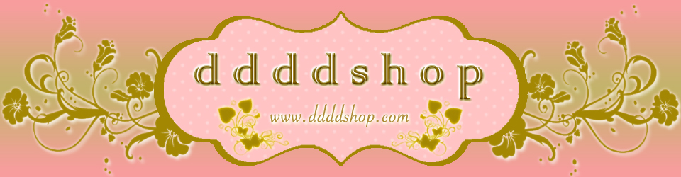ddddshop